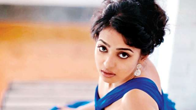 My male friends get 3 times more pay than me: Radhika Apte on pay disparity in Bollywood!