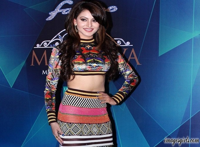 Urvashi Rautela Photos at Yamaha Fascino Miss Diva Miss Universe, Urvashi Rautela Sexy Back Photos, Urvashi Rautela Photos, Urvashi Rautela Hot Photos, Urvashi Rautela Bold actress, urvashi rautela hd wallpapers,urvashi rautela age,urvashi rautela instagram,urvashi rautela wiki,urvashi rautela miss universe,urvashi rautela iit,urvashi rautela movies,urvashi rautela mother