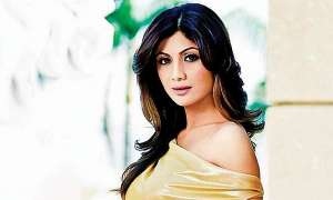 Super Dancer Chapter 3: Shilpa Shetty Kundra reveals she failed in Marathi in school!