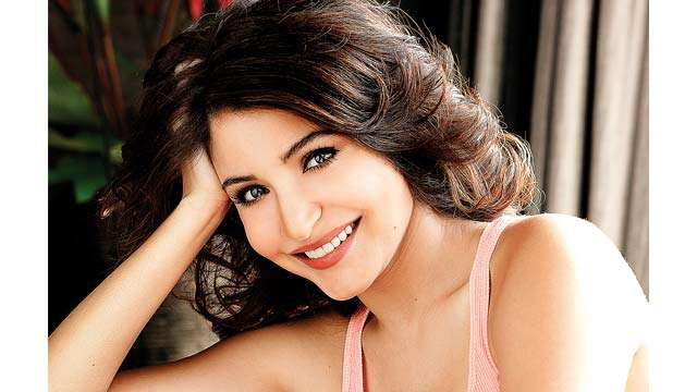Anushka Sharma: Want to do Manisha Koirala's role in Dil Se!