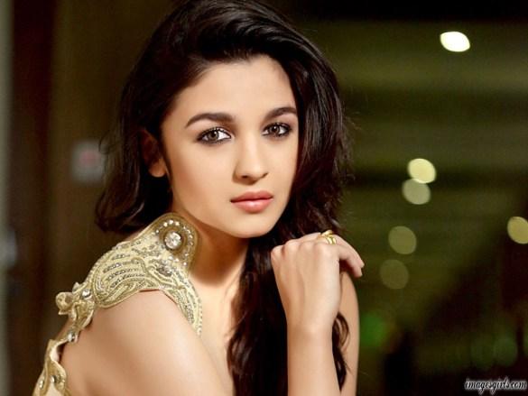 Alia Bhatt photoshoot at the Most Stylish Awards
