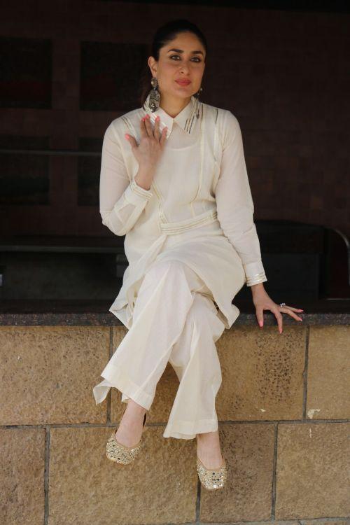 veere di wedding kareena kapoor photos