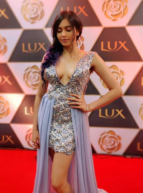 Adah-Sharma-Hot-Stills-Pics