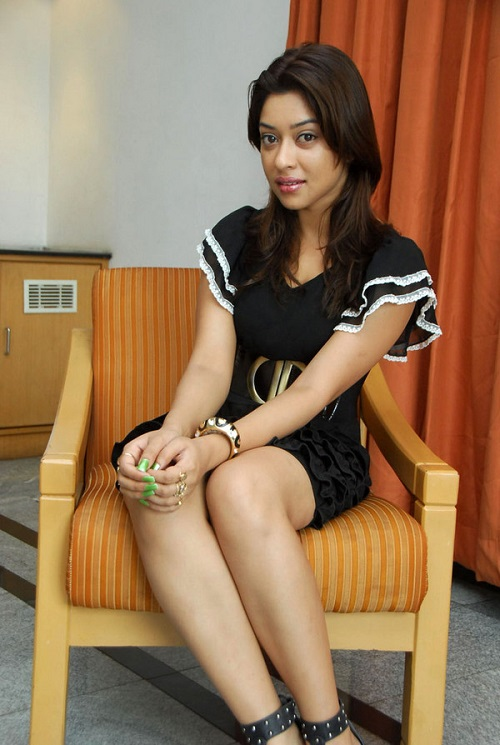 Payal Ghosh Hot Images