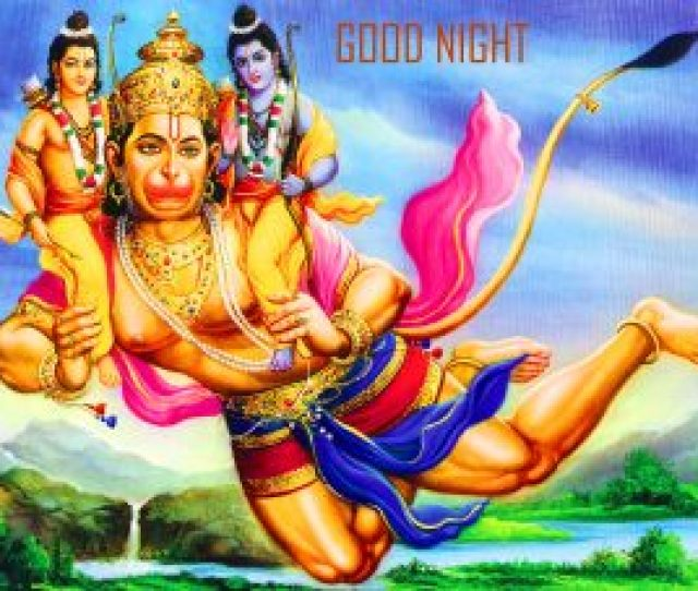 God Good Night Images Wallpaper Photo Pics Hd Download For Whatsaap