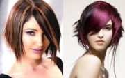 hair design - japanese