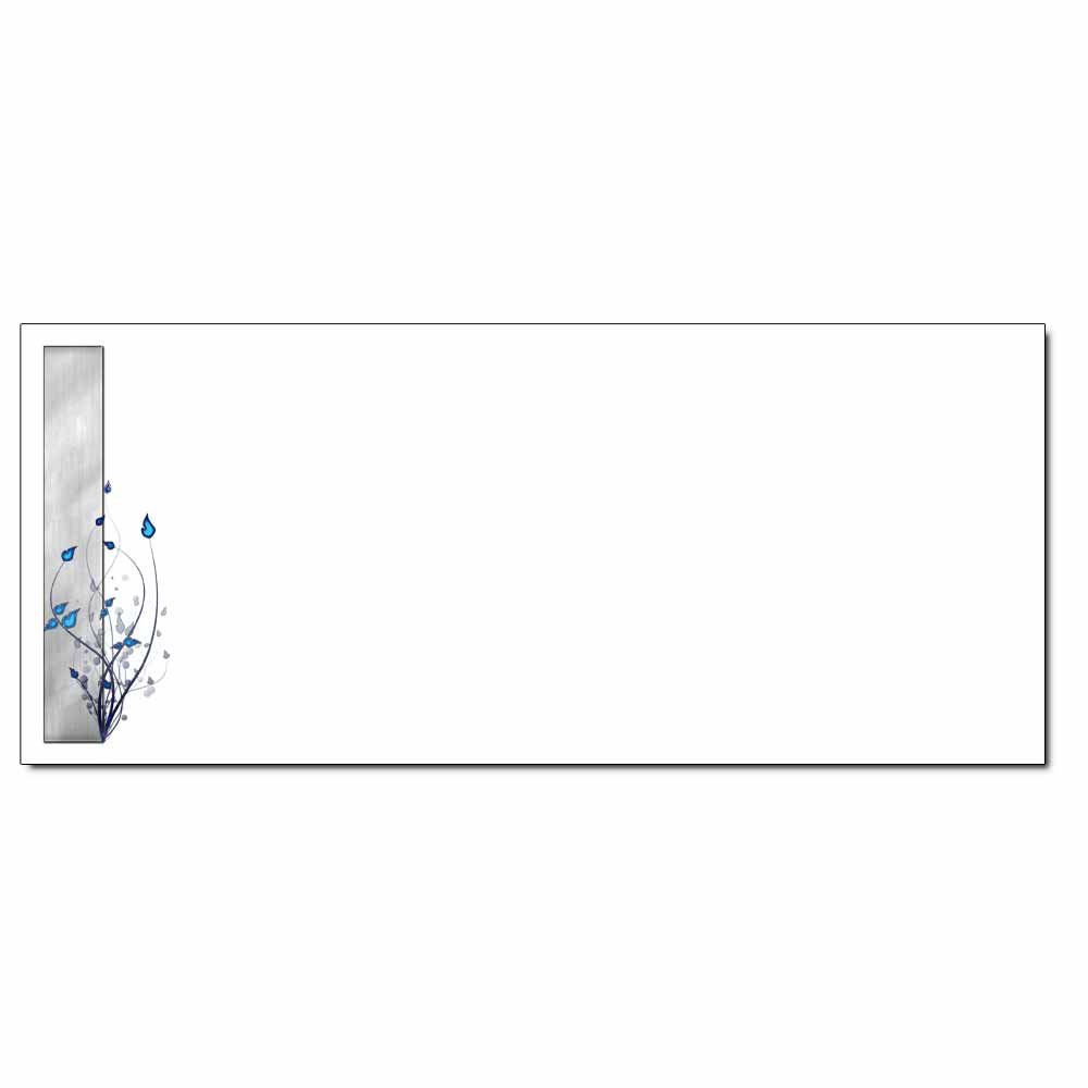 Serenity Envelope, Good for Business: The Image Shop