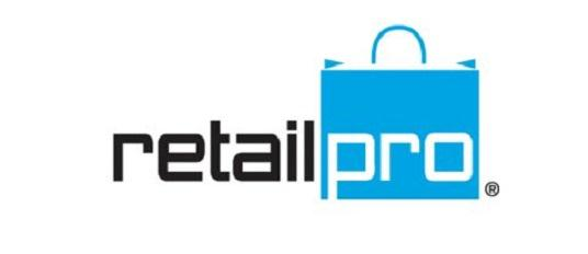 Retail Certification Series to be launched November