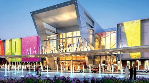be13095ee1 Mall of Qatar, set to open in August this year, has signed a lease  agreement with Lebanon-based retail conglomerate Azadea Group Holding,  which owns and ...