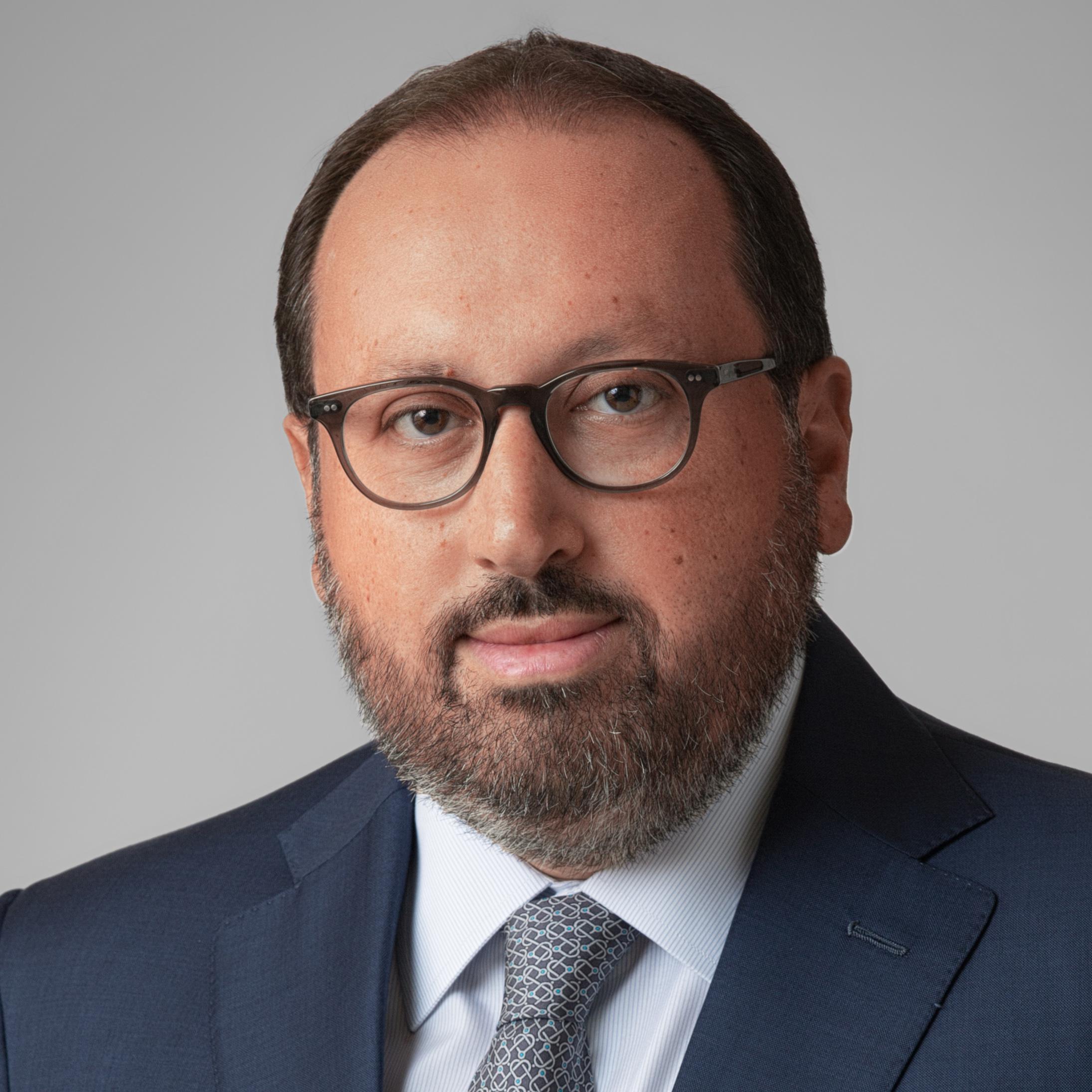 Majid Al Futtaim Records Sustained Financial Growth