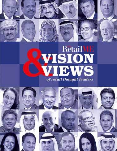 retailme_mission_vision