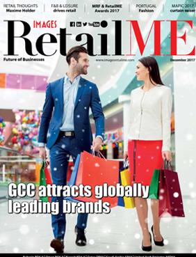 Images-RetailME--December