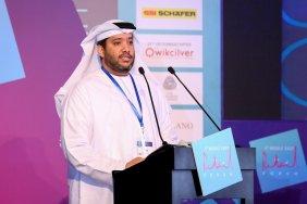DFRE – Saeed Momammed Mesam Al Falasi
