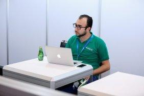 GCC Startup Retail Incubator