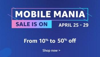 SOUQ com launches Amazon Global Store for KSA - Future of retail