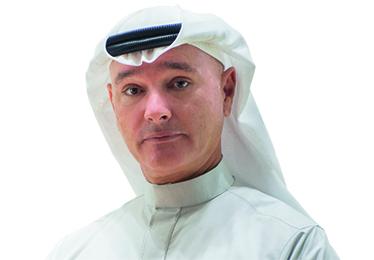 Kamal Osman