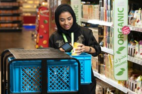 Grocery retailers are getting Ramadan-ready