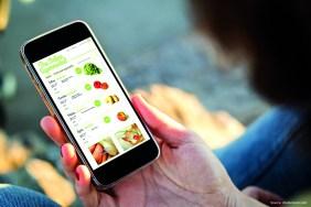 GfK reveals change in KSA consumers' spending habits