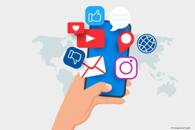 Social media offers businesses real engagement opportunity