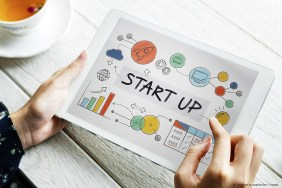 Bahrain, Portugal announce initiative to support start-ups