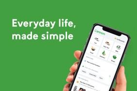 Careem launches a multi-service Super App