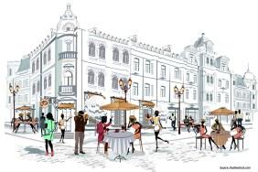 Will UK high streets transform?