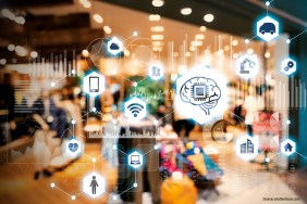 Businesses are developing digital resilience