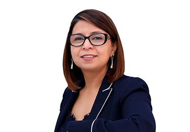 Kalika Tripathi