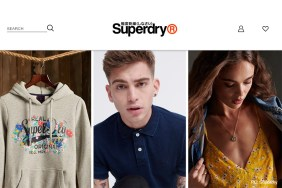 Superdry strengthens its cash position