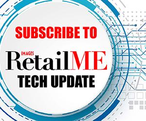 RetailME Tech Banner