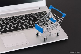 Forrester forecasts online retail to touch $2.5 trillion in Asia-Pacific