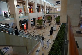 Abu Dhabi's 'Unbox Amazing' boosts the emirate's retail sector
