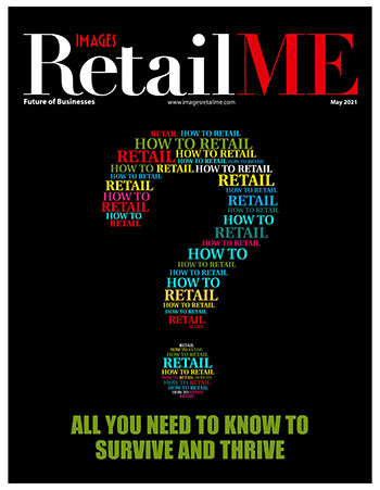 Images RetailME May 2021