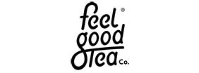 Feel-Good-Tea