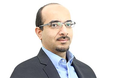 Aiman Ali Mohammed Alsakkaf