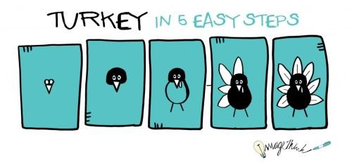 5EasySteps_Turkey