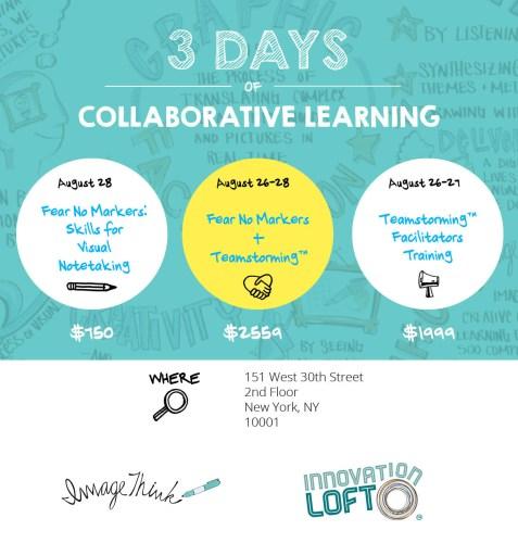 innovation_loft_imagethink_workshop_promo_graphic_title_072915