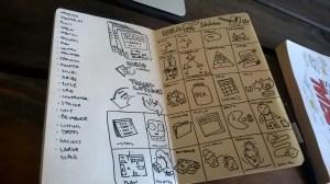 imagethink-sketchnotes-icons