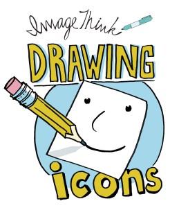 04-Drawing-Icons-ImageThink