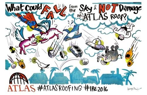 AtlasRoofing-02-FallFromTheSky-021816-ImageThink