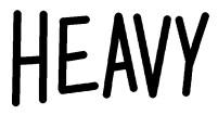 Blogpost-Typography-Heavy1