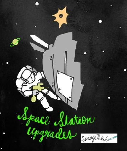 Scott-Kelly-Space-Station-Upgrades-033016-ImageThink