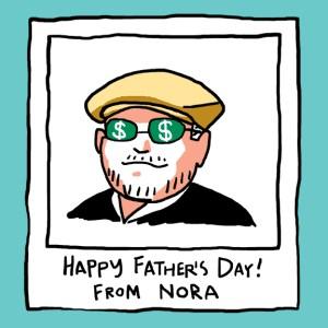 Nora-Fathers-Day-061616-ImageThink