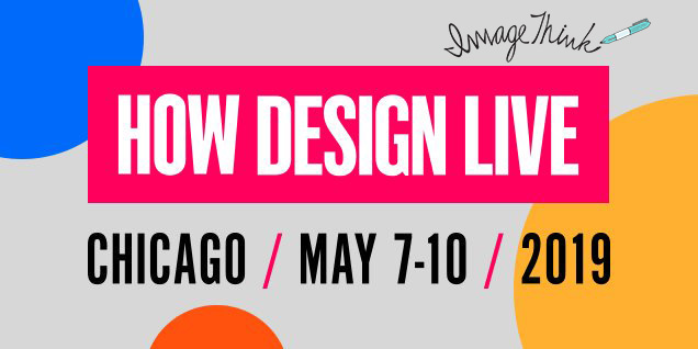 One Design Conference, Two ImageThink Perspectives