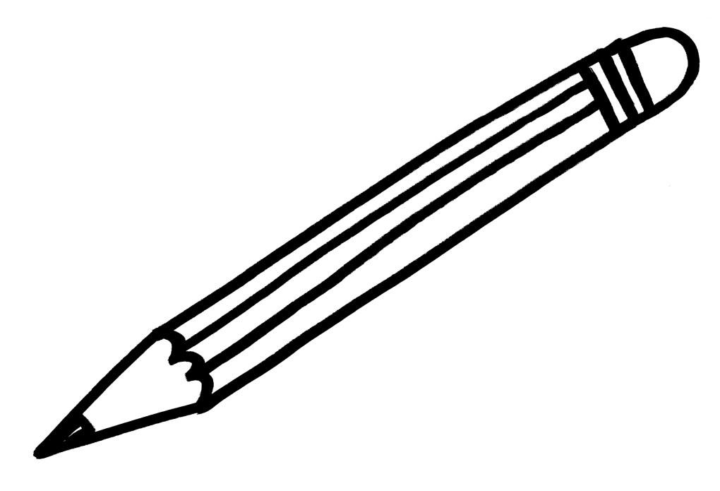 imagethink pencil