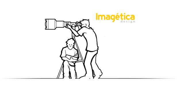 Design Estratégico: Direcionando suas forças no sentido correto! | Blog da Imagética