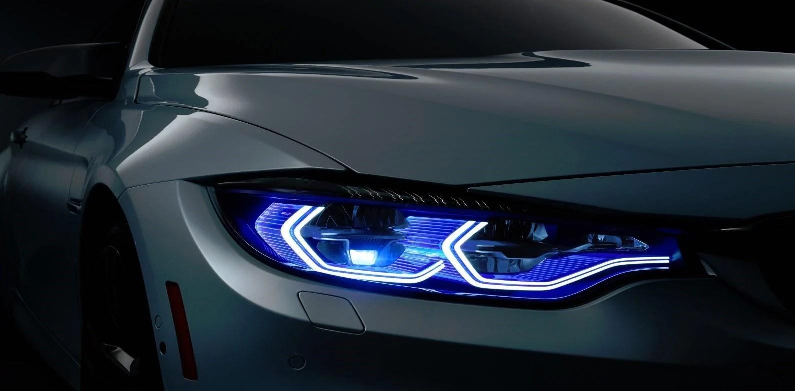 ford fiesta mk7 headlight wiring diagram single door access control a complete guide to car headlights micksgarage