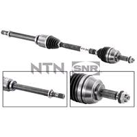 Suspension And Shock Mounts For Fiat Marea Weekend