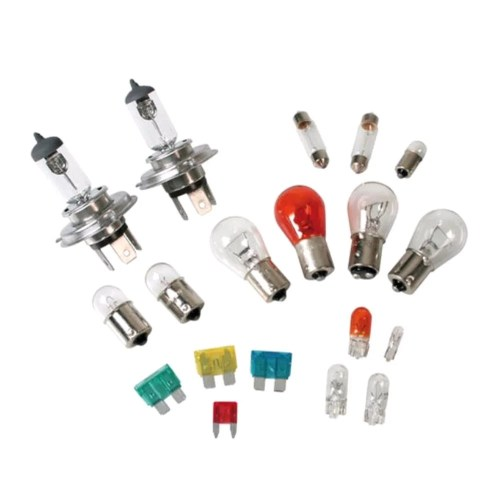 small resolution of lampa h4 bulb kit for volvo 340 hatch 1976 1991