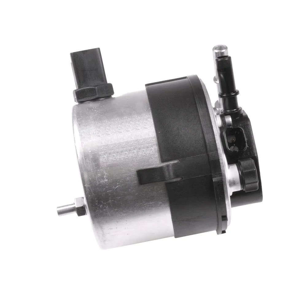 medium resolution of blue print fuel filter for ford focus saloon 1999 to 2005 1 6 16v 100hp 1596cc